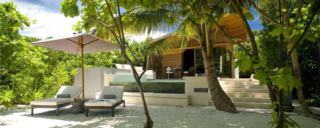 Hotel 5 Toiles Luxe Htel